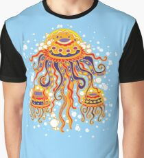 I'm so Jelly Graphic T-Shirt