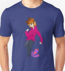Ticky fusion T-Shirt