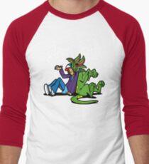 Scoobydart T-Shirt