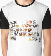 Bloodline Graphic T-Shirt