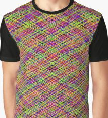 Ludicrous Speed Graphic T-Shirt