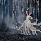 Phoenix by Jillian Merlot