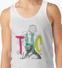 THC Minds Tank Top