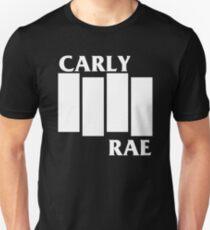 carly rae jepsen Unisex T-Shirt
