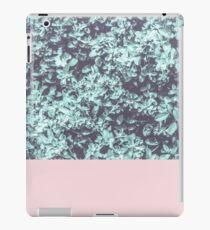 Foliage iPad Case/Skin