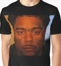 03 Greedo Shirts and other stuff Graphic T-Shirt