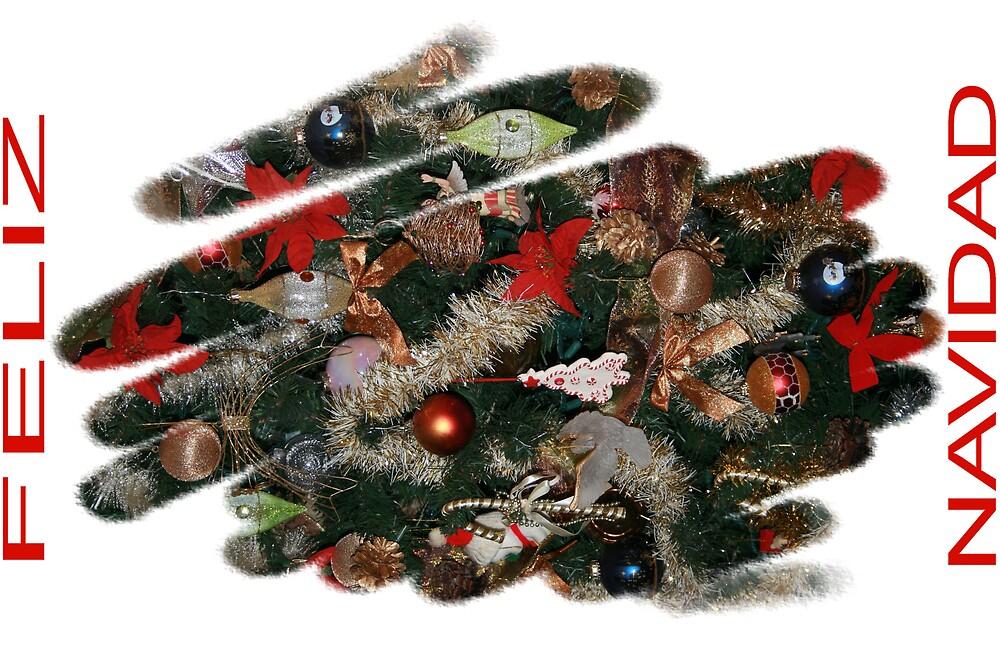 CHRISTMAS CARD 2 by BOLLA67