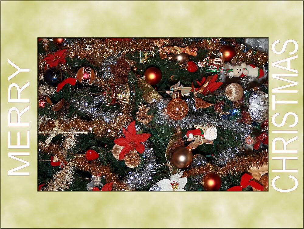 CHRISTMAS CARD 4 by BOLLA67