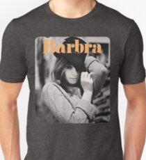 [Weinlese] Barbra Unisex T-Shirt