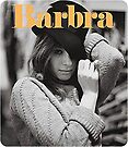 [Vintage] Barbra by #PoptART products from Poptart.me