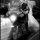 My Weddings - On the Road by Anatoliy