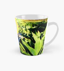Fruit of the vine Tall Mug