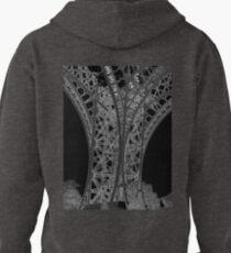 LeTour Eiffel T-Shirt