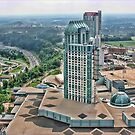 Casino by MDossat