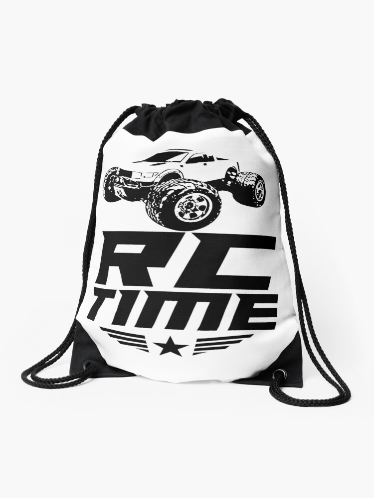 Rc Tire Bag