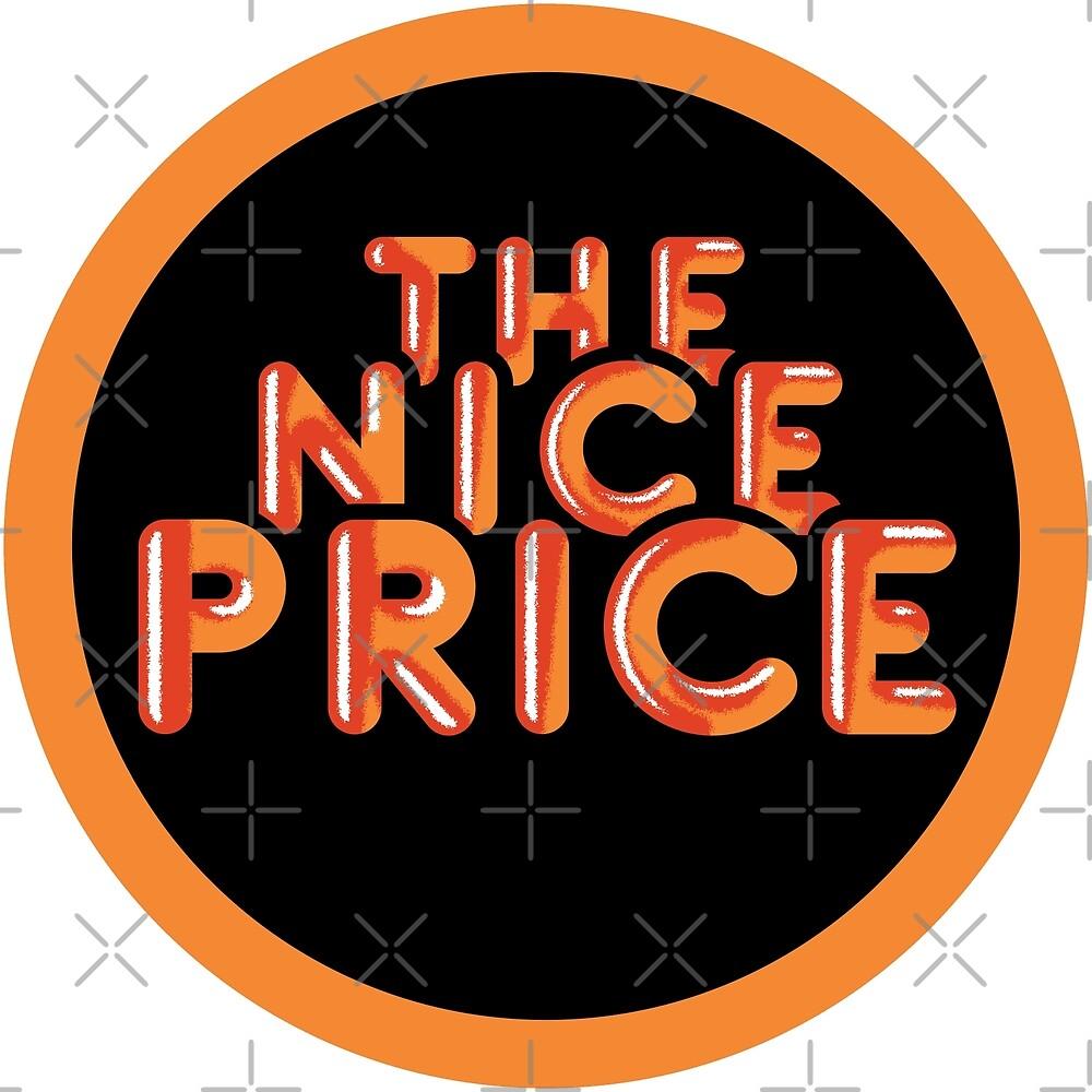 Nice price как пользоваться кешбеком в приложении мтс