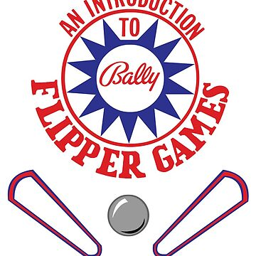 An Introduction to Flipper Games by Flemishdog