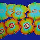 flower 29 by pracha