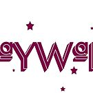Wayward by WildRoots