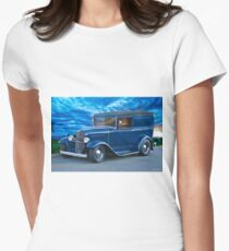 1932 Ford Sedan Delivery  T-Shirt