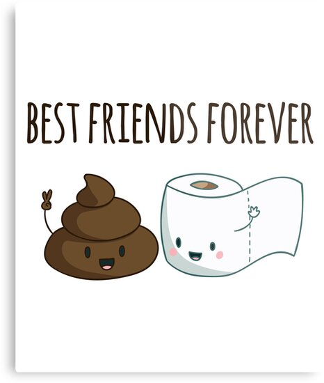 essays on best friends forever Read spanish essay from the story friends forever by daddychatnoir (lenora) with 88 reads amourshipping, garyoak, serenayvonne  and serena are all best friends.