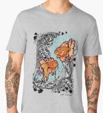 Under the Sea Men's Premium T-Shirt