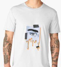 MELT Men's Premium T-Shirt