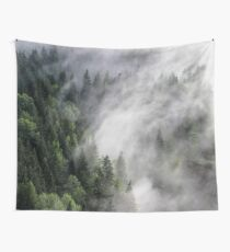 Immersion Wall Tapestry