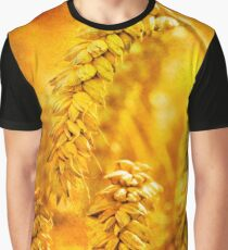 Bread of Life Graphic T-Shirt