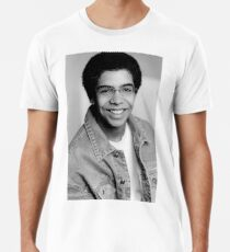 Drake - Yearbook Men's Premium T-Shirt