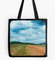 Beatrice Farm Tote Bag