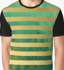 Pharaoh Graphic T-Shirt
