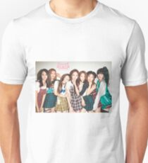 clc T-Shirt