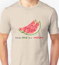 One in a Melon T-Shirt