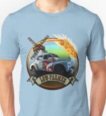 LOW FARMER T-Shirt