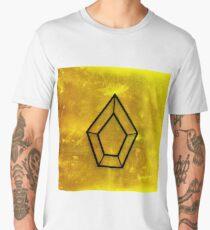 pentagon Men's Premium T-Shirt