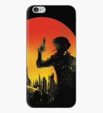 bang!!! iPhone Case