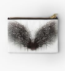 Snake Wings - Demon of the Underground Studio Pouch