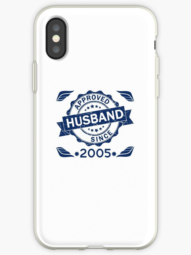 Husband Approved Since 2005 by IRLdesign