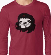 Sloth Che T-Shirt