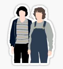 Mille Stickers Redbubble