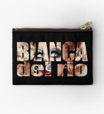 RuPaul's Drag Race - Season 6 - Bianca Del Rio Studio Pouch