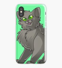 Dovewing iPhone Case/Skin