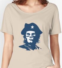 TB - Patriot Women's Relaxed Fit T-Shirt