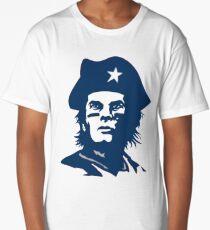 TB - Patriot Long T-Shirt