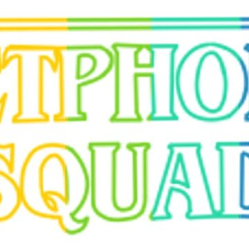 ~ Hetphobe Squad ~ by alexperez398