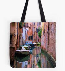 Venedig, Italien Tote Bag