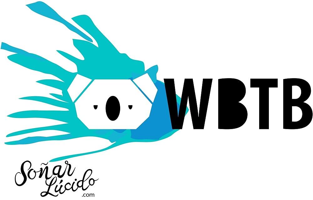 «Koala WBTB» de sonarlucido
