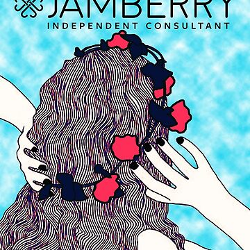 Jamberry Notes by editevidins