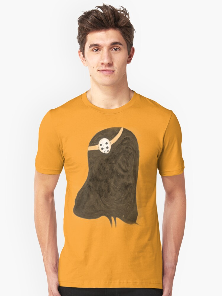 ...have a group hug Unisex T-Shirt Front